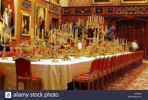 Royal Collection Stock Photos & Royal Collection Stock