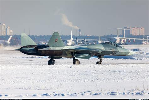 sukhoi design bureau sukhoi t 50 sukhoi design bureau aviation photo