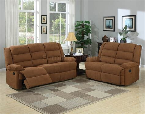 reclining sofa and loveseat living room cool reclining sofa covers and loveseat sets