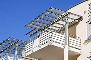 le prix d39un garde corps et de sa pose les tarifs et devis With maison avec escalier exterieur 5 prix de travaux declairage interieur et devis