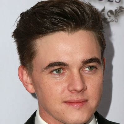 The Best Haircut For Your Face Shape   The Idle Man