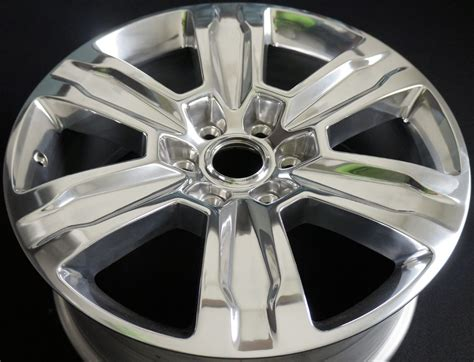 ford p oem wheel flzj oem original alloy wheel