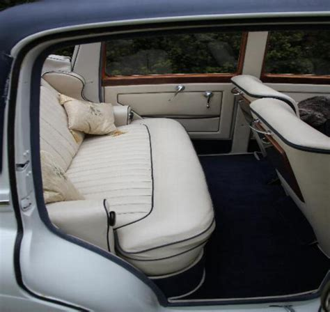classic bentley interior classic convertible bentley wedding car hire in horley