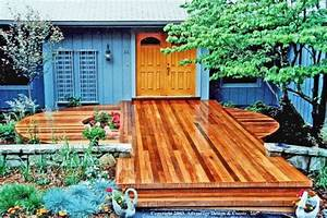 Light Or Dark Deck Stain Mixing Oil And Water Professional Deck Builder