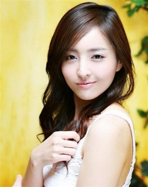 Beautiful and Hot Korean Girls ~ BEAUTIFUL GIRL WALLPAPERS