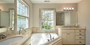 Master, Bathroom, Spa, Ideas, And, Tips, To, Maximize