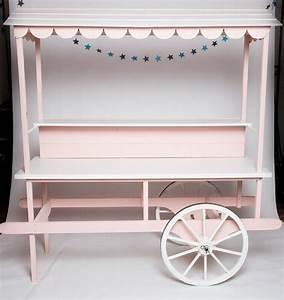Location Vaisselle Vintage : location mobilier et candy bar manche location ~ Zukunftsfamilie.com Idées de Décoration