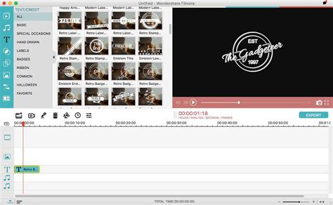 mac kitchen knives wondershare filmora editing software review the