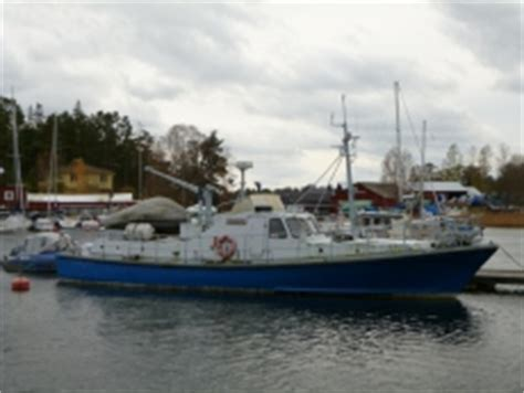 Decommissioned Fishing Boats For Sale Uk by Ships For Sale Used Ship Sales Work Boats Ferries
