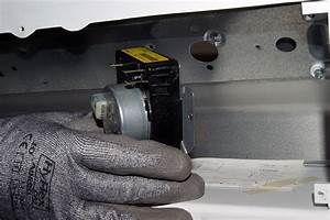 How To Replace A Dryer Timer Repair Guide