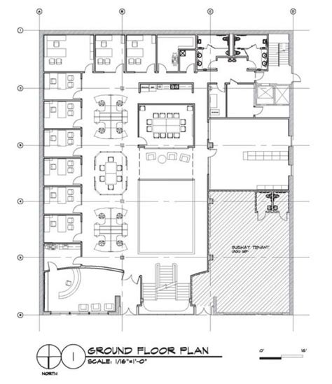 section 125 cafeteria plan pin cafeteria plan on
