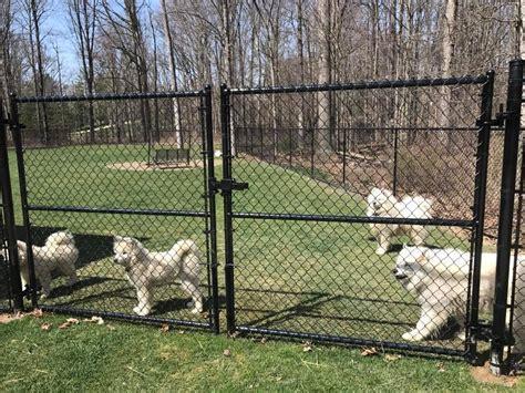 wiler fence company construction company seven 464   ?media id=431751820565858