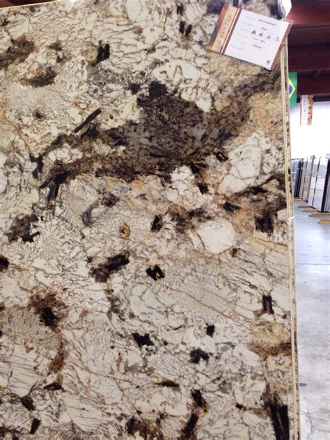 granite g246 copenhagen brazil 2 cm 3 4 inches yelp