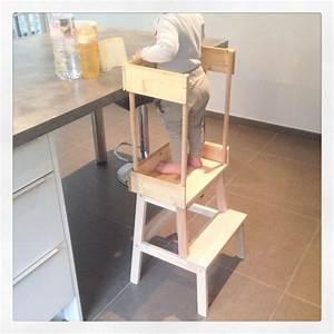 Presentoir Livre Ikea : les 25 meilleures id es de la cat gorie ikea montessori sur pinterest ~ Teatrodelosmanantiales.com Idées de Décoration