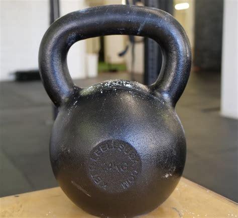 kettlebells usa kettlebell classic barbend coat iron