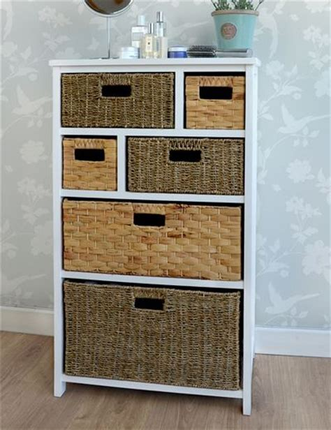 kitchen cabinets to assemble statement furniture uk cabinet with 6 storage baskets 6420