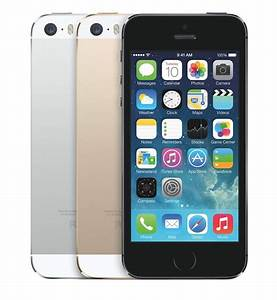 Iphone 5s Panel Shipments Expected To Surpass 50 Million
