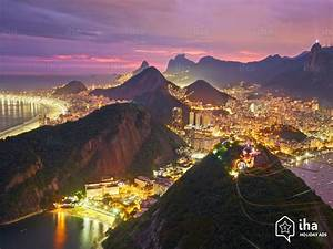 Rio At Home : rio de janeiro copacabana rentals for your vacations with iha ~ Lateststills.com Haus und Dekorationen