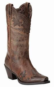 de 25 bedste ideer inden for western boots pa pinterest With cowboy boots in pa
