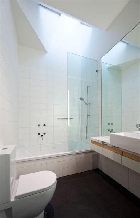 amenagement salle de bain avec baignoire salle de bains avec baignoire 27 id 233 es sympas