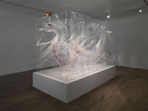 david altmejd stuart shavemodern art london