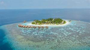 Luxury Maldives Holidays | Book for 2018/19 with our ...