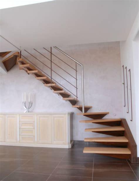 re escalier bois interieur interieur escaliers escaliers a limon 28 images dt65 esca droit 174 sur limon central