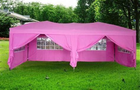 portable  feet ez pop  canopy tent outdoor party gazebo wedding tent sun shelter instant