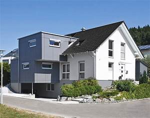 Anbau Einfamilienhaus Beispiele : anbau in ludwigsburg kitzlingerhaus ~ Lizthompson.info Haus und Dekorationen