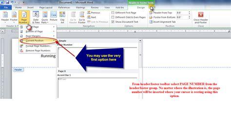 word   template  backuplaser