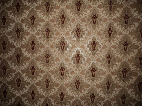 dekor gorden wallpaper bogor  dekor bogor