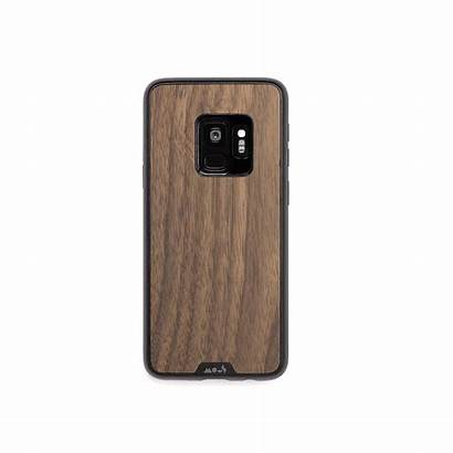 Mous Cases Iphone Phone Slim Protection Learn