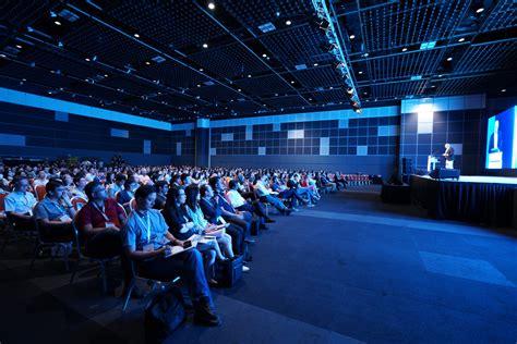 2020 Scientific Conference Programme - IDEM