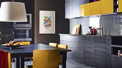 montage meuble haut cuisine ikea montage meuble cuisine ikea trendy picto montage