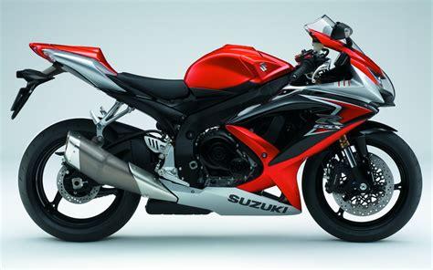 Suzuki R600 by Suzuki Gsx R600 Wallpapers Hd Wallpapers Id 5320