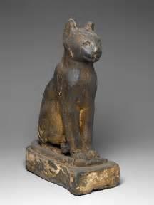 mummy cat animal mummification archaeology of ancient