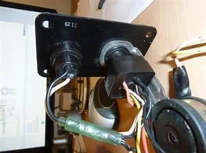 1999 F250 Ignition Switch Wiring Diagram Diagrampopular Ciboperlamenteblog It