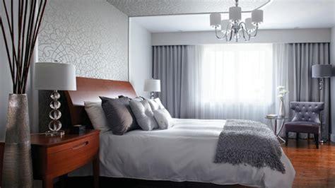 chambre homme 20 idées fascinantes pour décoration de chambre à coucher