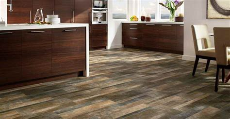 vinyl flooring nj vinyl plank flooring morristown new jersey speedwell design center