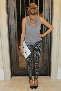 Lady Smart: My Shoe Closet / Part 2   Wardrobe Loves ...