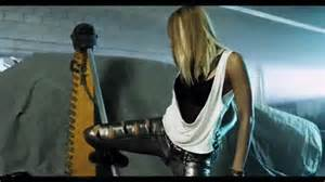 One Night Stand Chris Brown by Keri Hilson One Night Stand Ft Chris Brown On Make A Gif