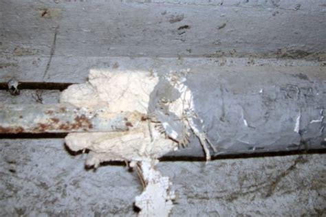 Schimmel Asbest Und Co Diese Schadstoffe Lauern In Den Eigenen Vier Waenden by Schadstoffe Im Haus Messen Top With Schadstoffe Im Haus