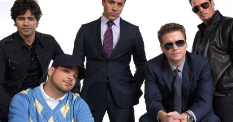 'Entourage' Movie 'A Go,' Creator Says - Rolling Stone