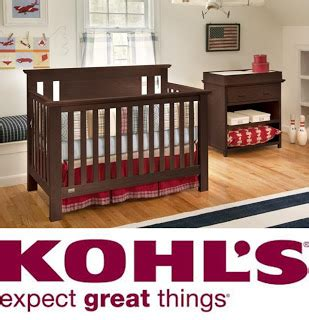 kohls baby cribs lolly and me debuts on target kohls baby department