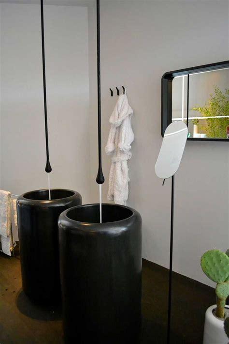 bathroom perfect modern bathroom faucets   sink