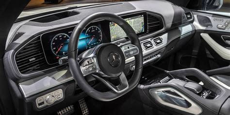 Mercedes benz mercedes benz s 500 coupe 4matic s63 amg paket inserat online seit. 2021 Mercedes GLE Coupe Release Date, Price, Interior | Latest Car Reviews