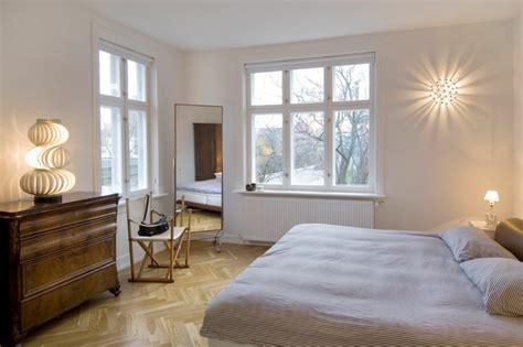 ideen f 252 r schlafzimmer beleuchtung r 228 ume mit licht