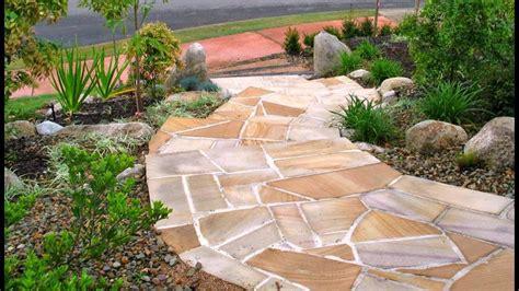 Paving Ideas For Backyards 80 paving garden and backyard ideas 2017 patio paving