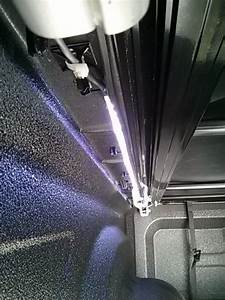 Led Bed Lights Installed  Pics  - Dodge Ram Forum