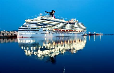5 best cruise lines for families